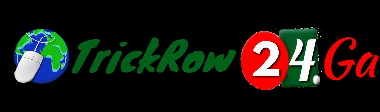 TrickRow24.Ga